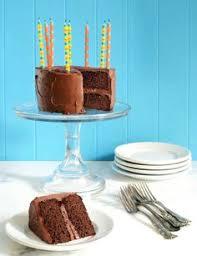 german chocolate cake revised recipe german chocolate chocolate