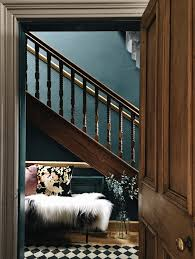 Hallway Color Ideas by 7 Colors That Should Have Been The Pantone Color Of The Year