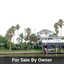 find rent to own homes in jamaica beach tx on housing list
