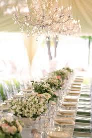 decoration table mariage theme voyage décoration table mariage des exemples pour 2016