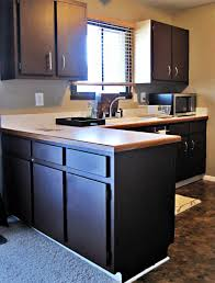 kitchen design ideas dark cabinets commercetools us 22 ideas for painting kitchen cabinets black ideas for the dark kitchen design ideas