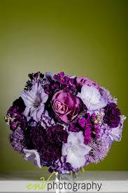 wedding flowers edmonton edmonton wedding flowers new wedding bouquet inspiration floral