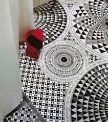 Mosaic Floor L Résultats De Recherche D Images Pour Plancher Tuile Cathedrale