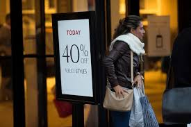 problem with black friday fake app to amazon the dirty secret of u0027discounts u0027 u2014black friday and beyond wsj