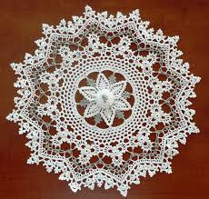 best 25 free crochet doily patterns ideas on pinterest crochet