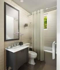 Cheap Bathroom Ideas Makeover by Small Bathroom Makeover On A Budget Fabulous Bathroom Stunning