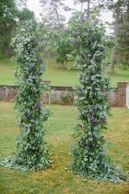 Wedding Arches On Pinterest 99 Best Chwv Wedding Arches Images On Pinterest Wedding
