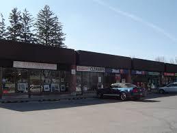 Home Depot London Ontario Wonderland Joyce Byrne Broker