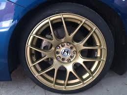 2012 honda civic tire size civic owner 2012 si coupe 9th generation honda civic