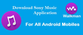 sony xperia player apk sony xperia app for all android