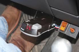 jeep grand brake controller husky towing products quest brake controller worry free towing