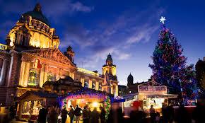 christmas markets in ireland ireland com