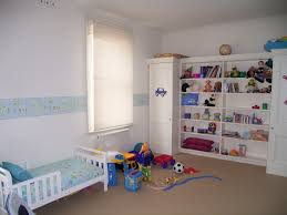 Boys Bedroom Paint Ideas by Wall Childrens Bedroom Paint Colors Amazing Painting Ideas