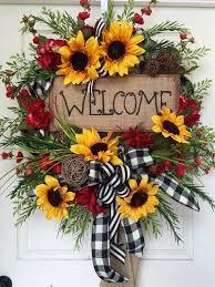 Door Hanger Design Ideas Best 10 Wreath Hanger Ideas On Pinterest Diy Wreath Hanger