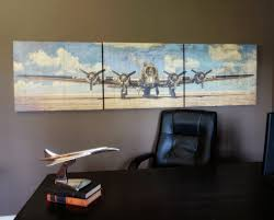 aviation decor home home design ideas pictures remodel and decor