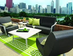 Patio Table Lowes Wholesale Patio Store Lowes Patio Furniture For Patio Tables