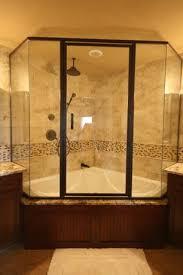frameless glass shower door design ideas pictures zillow digs