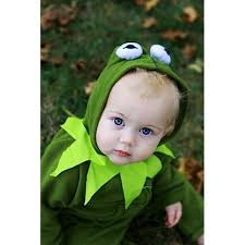 ideas for a frog costume our everyday life