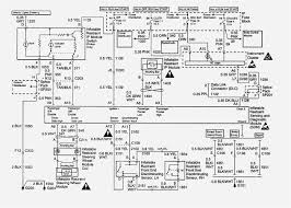 2000 s10 tail light wiring diagram 2000 wiring diagrams