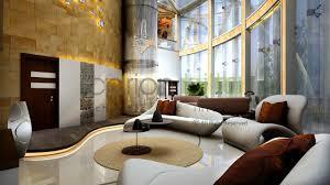 emejing bungalow interior design ideas gallery interior design