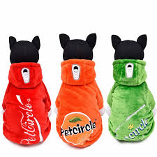 Dogs Halloween Costumes Compare Prices Dogs Halloween Costumes Shopping Buy