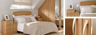 What Is Bedroom In Spanish John Lewis Fitted Bedroom Service