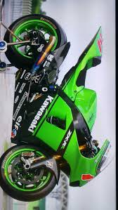 kawasaki 240 best kawasaki images on pinterest kawasaki motorcycles
