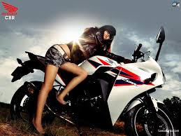 honda cbr latest model honda bikes wallpaper 31