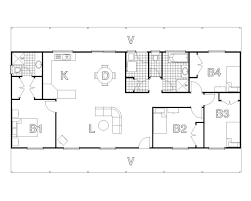 ranch style floor plans 80 house plans ranch style design ideas of ranch style house