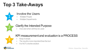 what they are and how to measure decisions communication