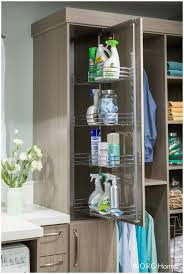 Laundry Room Shelving by Diy Laundry Room Shelving Ideas Diy Laundry Room Storage Center