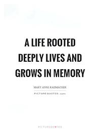 in loving memory quotes brilliant quotes images