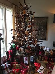Alameda Christmas Tree Lane 2015 by La Dolfina December 2016