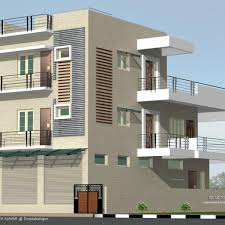 design a house the international residential code irc defines