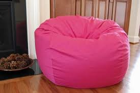 cool bean bag chairs for girls designcorner bean bag chairs for