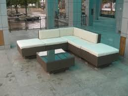 Outdoor Patio Furniture Sectional Remarkable Awesome Outdoor Patio Furniture Sectional Chairs