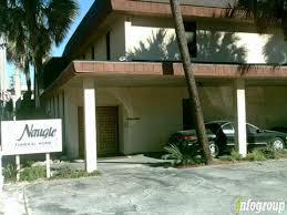 funeral homes jacksonville fl naugle funeral home and cremation services in jacksonville fl