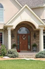 Exterior Door Repair Entry Doors Glass Door Repair Glass Repair