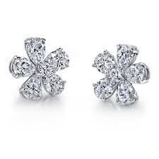 s diamond earrings 11 best earrings images on diamond drop earrings