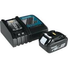 ridgid planer home depot black friday 2010 makita 36v to 18v li ion battery adapter bcv02 195850 7 home