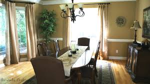 dining room this makes that dining room