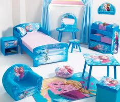 Disney Princess Bedroom Furniture Set by Twin Disney Princess Bedroom Home Inspiring