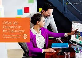 Microsoft Office Help Desk Best 25 Office 365 Education Ideas On Pinterest Microsoft 365