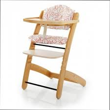 chaise haute volutive bois chaise haute chaise haute bois evolutive leclerc chaise haute