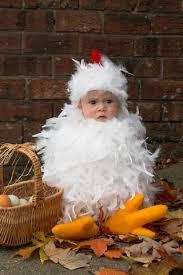 Upscale Halloween Costumes Baby Halloween Costumes Halloween Costumes Baby