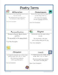 27 best day 45 images on pinterest teaching ideas writing and
