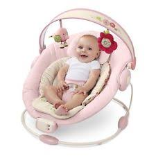 Comfort Harmony Swing Batteries Baby Swings Ebay