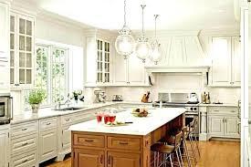 pendant kitchen lighting ideas hanging kitchen lights best kitchen pendant lighting ideas on