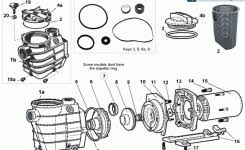 05 mini cooper s wiring diagrams mini cooper s wiring diagram for