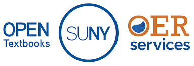 open educational resources new york state suny oer services